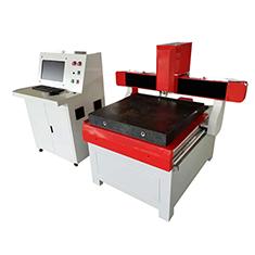 光学光电玻璃切割机